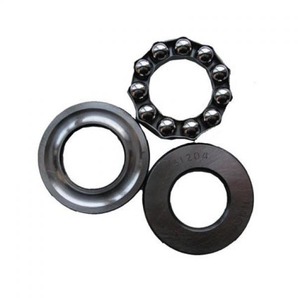 Cixi Kent Factory Bearing Gearbox Bearing NSK SKF NTN 6310 2RS/6310zz 6312zz, 6313zz, 6310zz, 6310 2RS, 6311zz, 6311 2RS