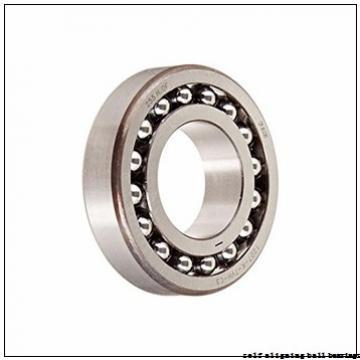 AST 2211 self aligning ball bearings