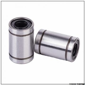 Samick LMHP25L linear bearings