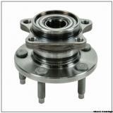 SNR R159.17 wheel bearings