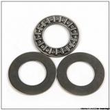SNR 22320EMKW33 thrust roller bearings