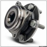 SNR R140.47 wheel bearings