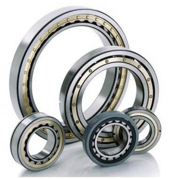 SKF NSK NTN Koyo NACHI Timken Auto Bearing P5 Quality 6803 6903 16003 6003 6203 6303 6403 ... #1 image
